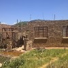 Refurbishment of Mahlasedi School