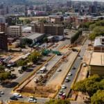 City-of-Tshwane-brt-02