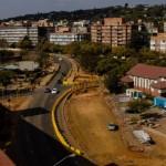 City-of-Tshwane-brt-04