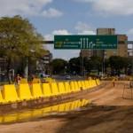 City-of-Tshwane-brt-05